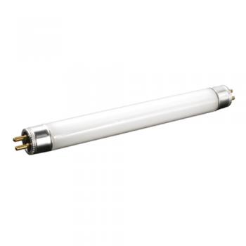 Tubos fluorescentes anti-insecto G13 18W - 26 mm Luz actínica