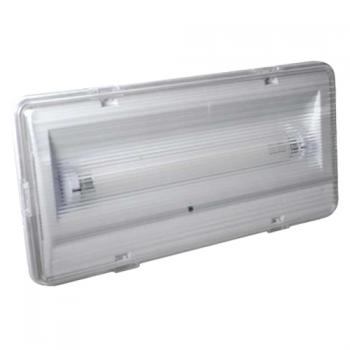 Venta online de luces de emergencia - Precio luces de emergencia ...
