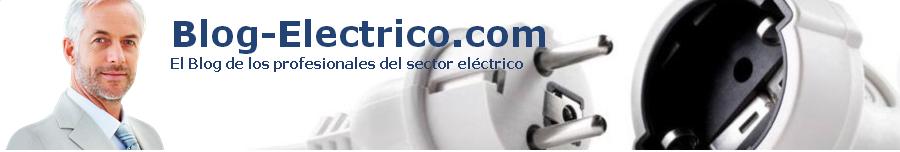 blog-electrico.com