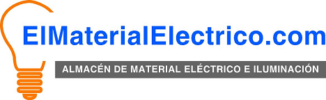 elmaterialelectrico.com