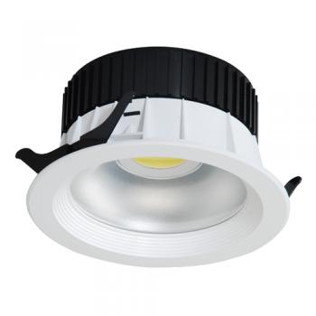 https://www.elmaterialelectrico.com/1042-1746-thickbox_default/downlight-de-empotrar-de-led-de-20w-1600-lm-160-en-blanco-195x62-mm-luz-dia-6000k.jpg