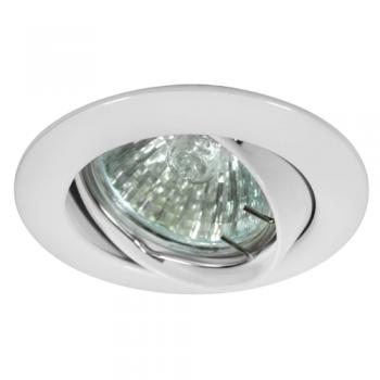 https://www.elmaterialelectrico.com/1072-1776-thickbox_default/aro-circular-basculante-blanco-en-zamak-con-portalampara-gu53-para-12v-50w-diametro-80-mm.jpg