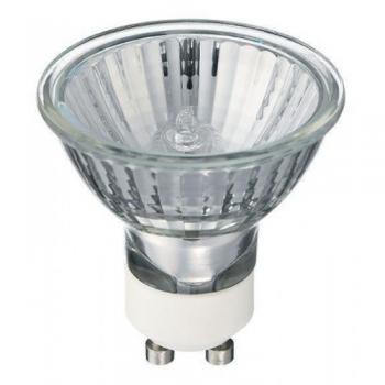 https://www.elmaterialelectrico.com/140-258-thickbox_default/halogena-dicroica-50-mm-220v-gu10-50w-36-de-apertura-luz-calida-2800k.jpg