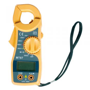 https://www.elmaterialelectrico.com/1493-2190-thickbox_default/pinza-amperimetrica-modelo-mini-ac-dc-750v-amperaje-de-0-600-a-y-resistencia-20-k-pantalla-lcd.jpg