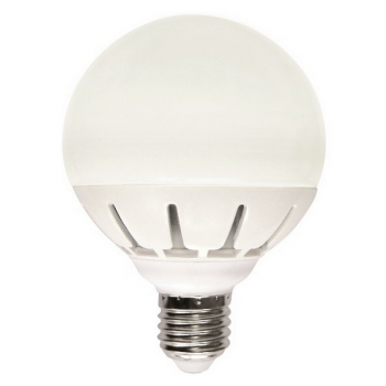 https://www.elmaterialelectrico.com/1518-2304-thickbox_default/Globo-LED-E-27-12W-1000-Lm-220-Luz-calida-3000K.jpg