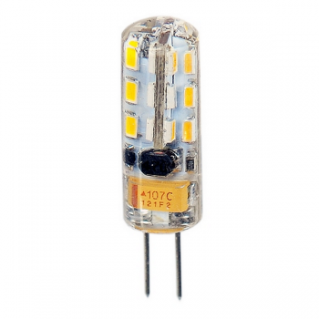 https://www.elmaterialelectrico.com/1536-2322-thickbox_default/lampara-bipin-led-g4-12v-35w-24-leds-smd-100-lm-360-luz-calida-3000k.jpg