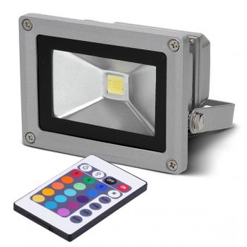 https://www.elmaterialelectrico.com/1549-2331-thickbox_default/Proyector-LED-IP65-de-10W-con-Mando-y-Luz-Multicolor-RGB.jpg