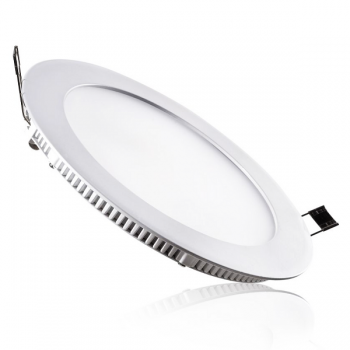 https://www.elmaterialelectrico.com/1552-2334-thickbox_default/Downlight-LED-Extraplano-circular-12W-840-Lm-120-en-blanco-Luz-dia-4200K.jpg