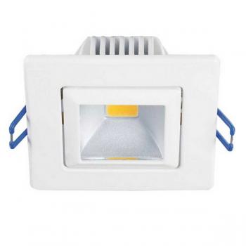 https://www.elmaterialelectrico.com/1570-2352-thickbox_default/Aro-LED-cuadrado-basculante-blanco-de-5W---300-Lm-Luz-calida-3000K.jpg