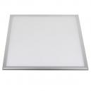 Panel LED Techo desmontable 60x60 cm de 72W - 4.900 Lm Luz día 5000K