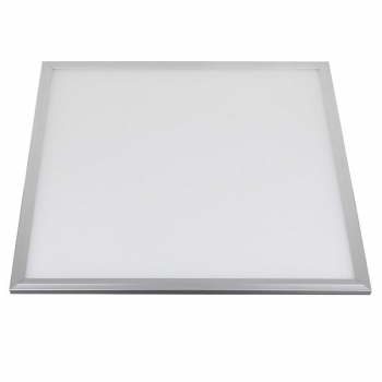 https://www.elmaterialelectrico.com/1583-2365-thickbox_default/panel-led-techo-desmontable-60x60-cm-de-72w-5400-lm-luz-dia-5000k.jpg