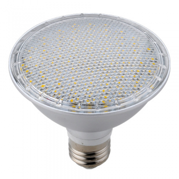 Luz LED 4200K 27 Lm fría Par 38 13W Lámpara E 870 220V j35qScLAR4