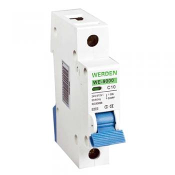 https://www.elmaterialelectrico.com/452-852-thickbox_default/interruptor-magnetotermico-de-1-polo-x-10-a-curva-c-240-415-v.jpg