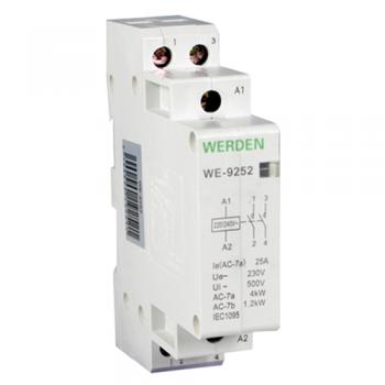 https://www.elmaterialelectrico.com/491-933-thickbox_default/contactor-modular-estrecho-1-mod-de-2-polos-x-25-a-y-54-kw-de-potencia-50-60-hz.jpg
