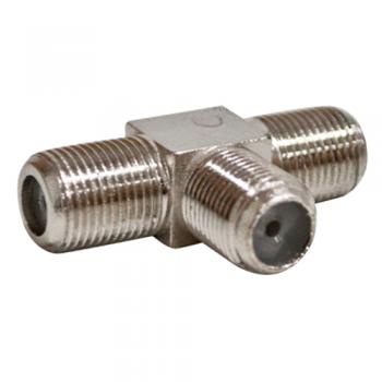 https://www.elmaterialelectrico.com/570-1084-thickbox_default/adaptador-f-triple-hembra.jpg