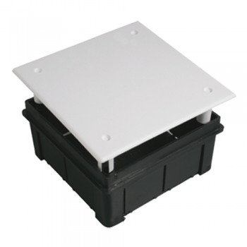 https://www.elmaterialelectrico.com/770-1478-thickbox_default/caja-de-empotrar-de-100x100-mm-con-garra-de-clic.jpg