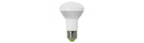 Reflectoras LED