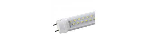 Tubos LED T8 G13