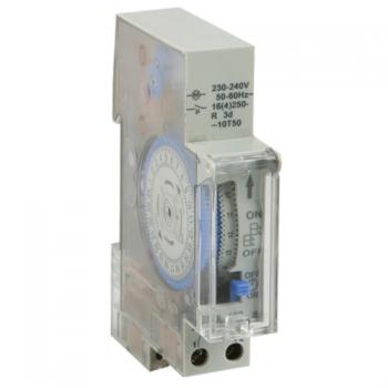 Venta online de protecci n y control - Interruptor magnetotermico precio ...