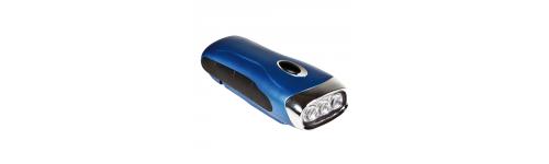 Linternas LED