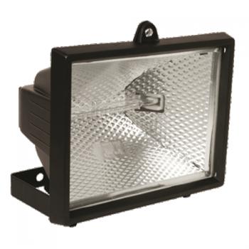 Venta online de proyectores - Proyectores led exterior ...