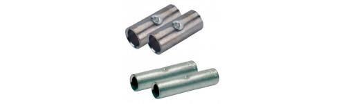 Manguitos de Cobre / Aluminio