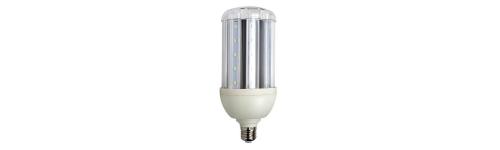 Bombillas LED de Alta Potencia
